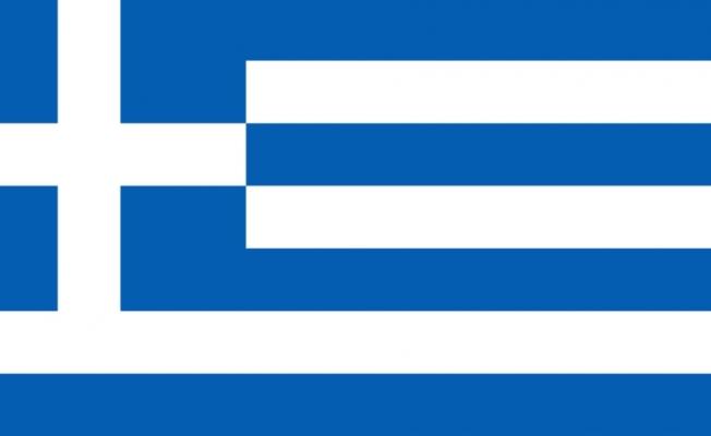 Yunan Sözcü Türkiye'yi suçladı