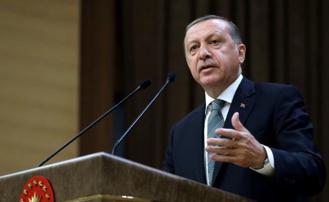 """""""Akşama kadar inşallah Afrin tamamen düşmüş olur"""""""