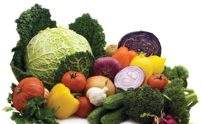 Bağışıklığı güçlendiren 6 besin