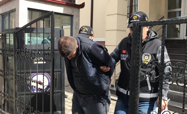 Çiftlik Bank yöneticisi İstanbul'da yakalandı
