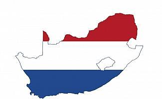 Hollanda uyuşturucu devletine dönüşüyor
