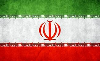 İran'dan İsveç'e vatandaşlık tepkisi