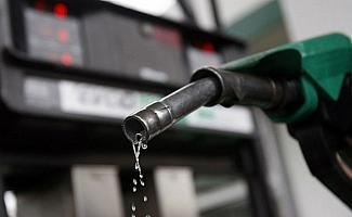 Benzine zam bekleniyor