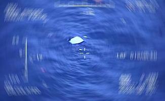 Ege'deki tekne faciasında ölü sayısı 16'ya yükseldi