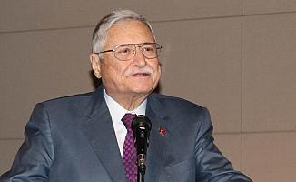 Hasan Celal Güzel Ankara'ya sevk edildi