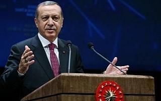 Kılıçdaroğlu'na açtığı 1,5 milyonluk tazminat...