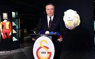 """Galatasaray'ın UEFA'dan ceza alacağına..."