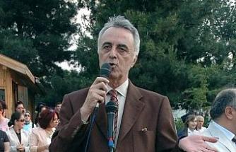 Galatasaray Özhan Canaydın'ı unutmadı