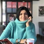 Ankara'nın Sesi Haber Sitesi  | Güncel Haber