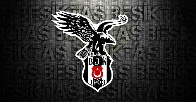Beşiktaş İzmir'e eksik gidiyor