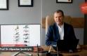 Pandemi günlerinde omurga-kas sağlığı için evde yapılabilecek egzersizler Prof Dr Alpaslan Şenköylü