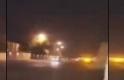 Suudi Arabistan'da darbe söylentileri: Silah sesleri yükeliyor