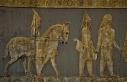 2 bin 600 yıllık figürler Türklerin ilk resimleri...