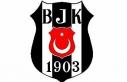 Beşiktaş yönetiminden olağanüstü toplantı