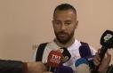 """""""Beşiktaş'ı da yenmek istiyoruz"""""""
