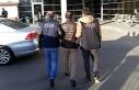 Eski Bank Asya çalışanlarına operasyon: 22 gözaltı