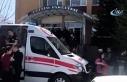 Osmangazi Üniversitesinde dehşet: 4 ölü