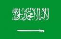 Riyad polisinden 'saray yakınlarında silah sesleri'...