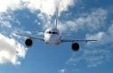 Pistteki ölü kuşlar nedeniyle uçaklar pisti pas...