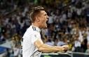 Dünya Kupasında bugün (23 Haziran)