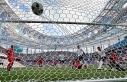 Dünya Kupasında bugün (24 Haziran)