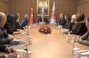 Libya'da kaçırılan Türk mühendislerin esareti...