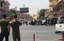 3 saldırgan da öldürüldü