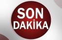 AK Parti'den 'OHAL ve bedelli askerlik' açıklaması