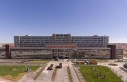 Eskişehir 'şehir hastanesi'ne kavuşuyor