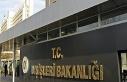 Kabil'deki terör saldırısına kınama