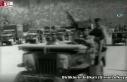 TSK'dan Kıbrıs Mutlu Barış Harekâtının 44'üncü...