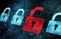 Microsoft, Rusya'nın siber saldırıda bulunduğunu...