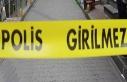 Vahşet: 8 çocuk annesi eşini katletti