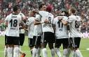 Beşiktaş İzmir'de 3 puan arıyor