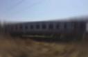 Hindistan'daki tren kazasında ölü sayısı 61'e...