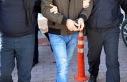 Jandarmada FETÖ operasyonu 50 gözaltı kararı