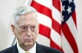 """ABD Savunma Bakanı Mattis: """"Askeri ilişkiler etkilenmedi"""""""