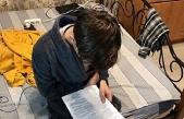Rusya'da toplu intihar girişimi önlendi