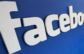 Çalınan Facebook hesapları satışa çıktı