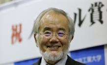 """Nobel ödüllü bilim adamından """"oruç"""" açıklaması"""