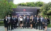 Huawei'den küresel sosyal sorumluluk projesi