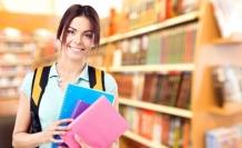 Uluslararası öğrenci sayısı yüzde 200 arttı