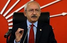 Kılıçdaroğlu yine tazminat ödeyecek