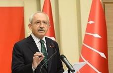 Kılıçdaroğlu'na bir tazminat cezası daha