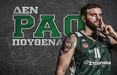 Pappas'ın sözleşmesi uzatıldı