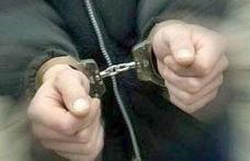 Basketbolcu Zaza Enden tutuklandı