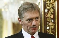 "Rusya'dan ABD'ye ""INF"" tepkisi"