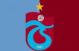 """Trabzonspor: """"Hicap ve öfke duyuyoruz"""""""
