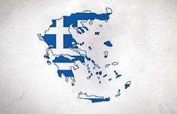 Yunanistan'da 8 FETÖ'cüden biri serbest