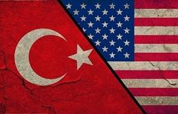 ABD'den Türkiye daha fazla yaptırım tehdidi